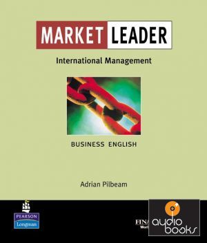MARKET-LEADER-International-Management