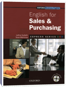 english for sales and purchasing 2