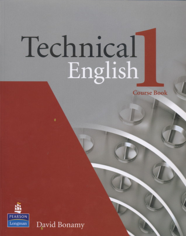 i-technical-english-1-sb